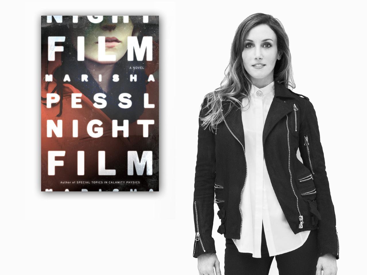 night film marisha pessl pdf