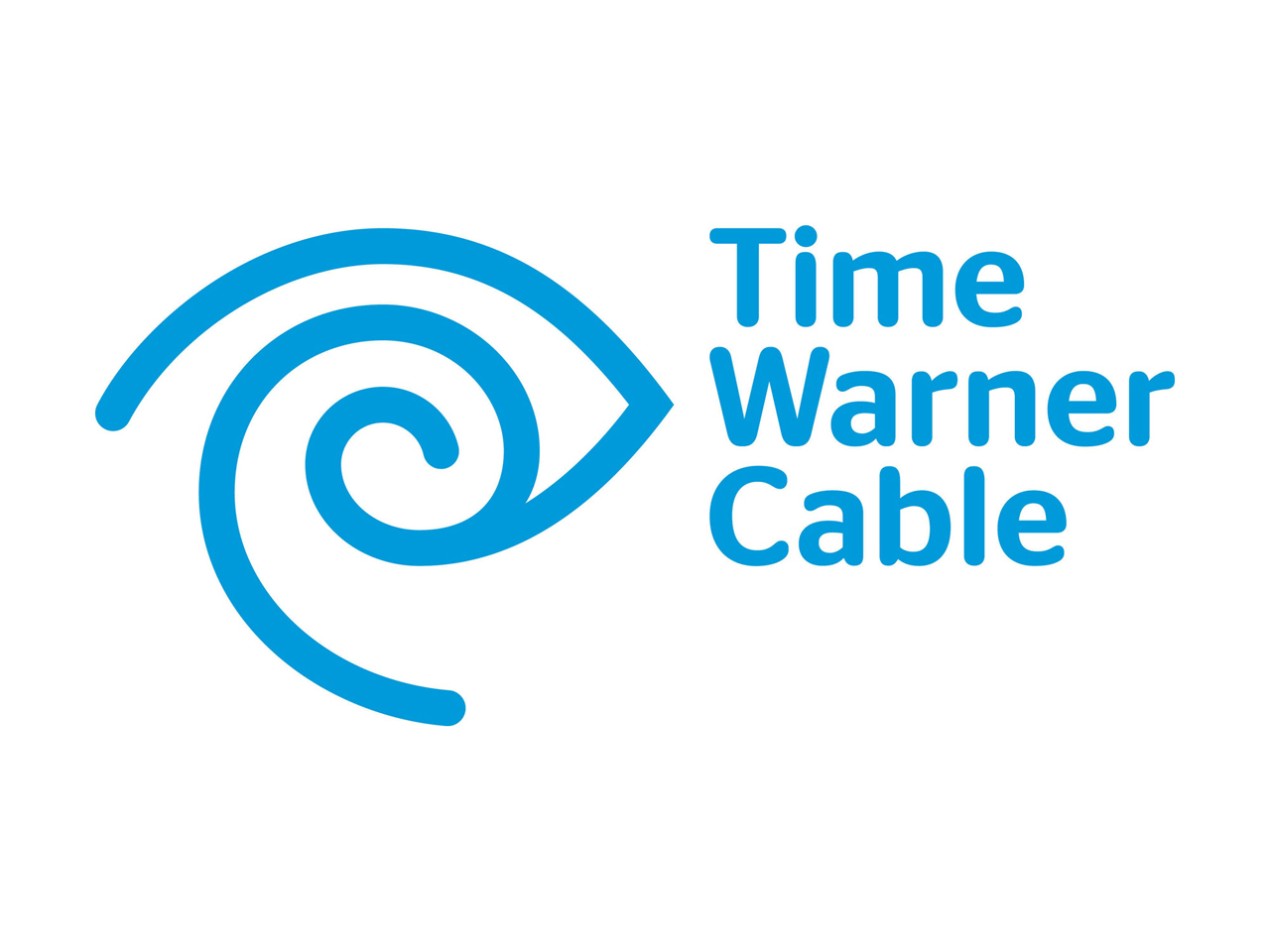 time warner cable internet outages across the country cbs news. Black Bedroom Furniture Sets. Home Design Ideas