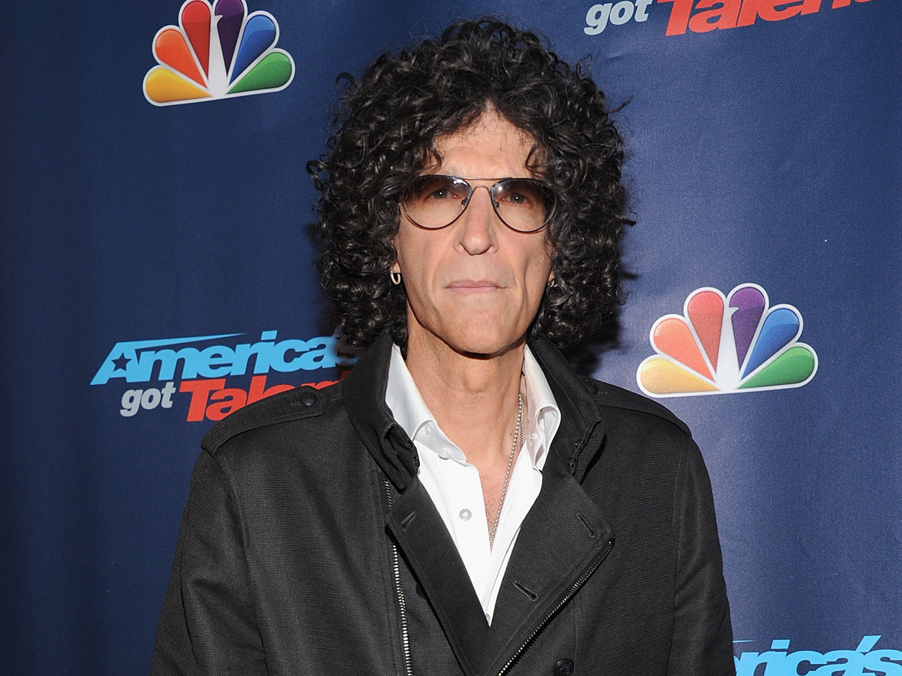 Howard Stern sued for airing woman's conversation with IRS ...