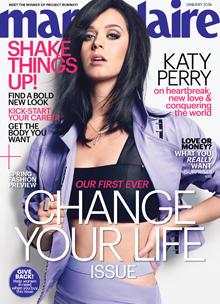 January2014-Katy Perry-220.jpg