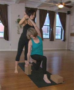 Yoga_Baldwin_Braver.jpg
