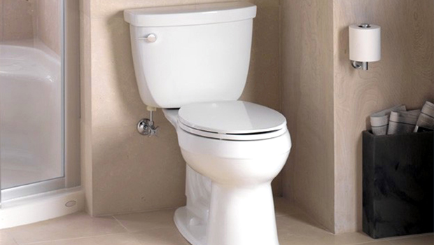 Toilet Part Sold At Home Depot Lowe S Recalled Over