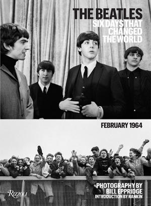 how the beatles changed the world essay Category: essay on the beatles title: the beatles  the beatles changed  history and the music world in a dramatic way even today, the influence can be.