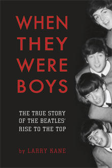 when they were boys cover.jpg
