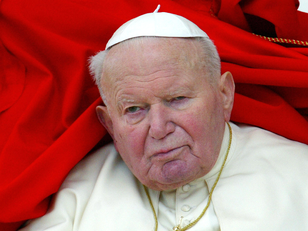 Paul Scholes House Pictures - m Pictures of pope paul