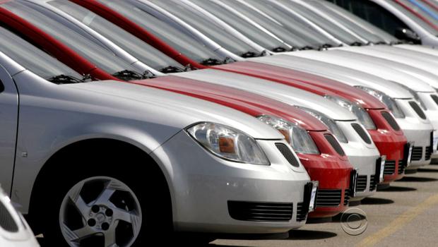 Judge won 39 t order recalled general motors cars to be for General motors retiree death benefits