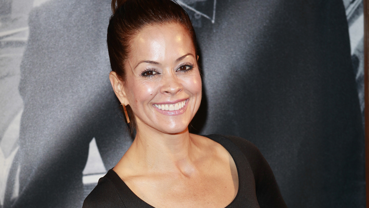 Brooke burke charvet to co host 2016 miss america pageant for Brooke mirror