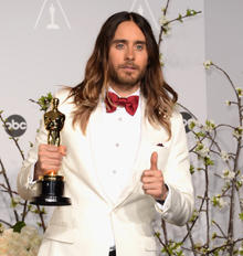 oscar-press-room-jared-leto-476340591.jpg
