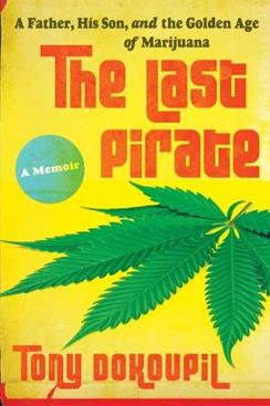 last-pirate-cover.jpg