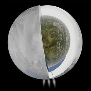 enceladus2-small.jpg