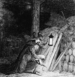 guy-fawkes-george-cruikshank-244.jpg