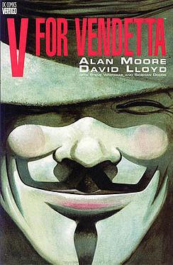 v-for-vendetta-cover.jpg