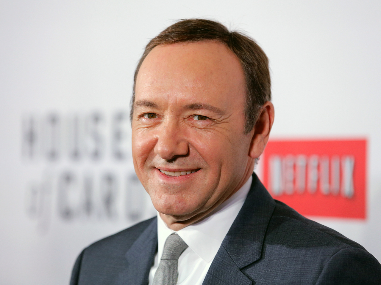 21 kevin spacey