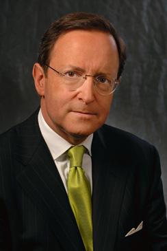 Correspondent Anthony Mason