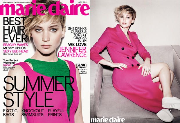lawrence-marie-claire-june2014.jpg