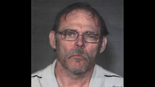 Minnesota Man Charged After Found With Missing New York
