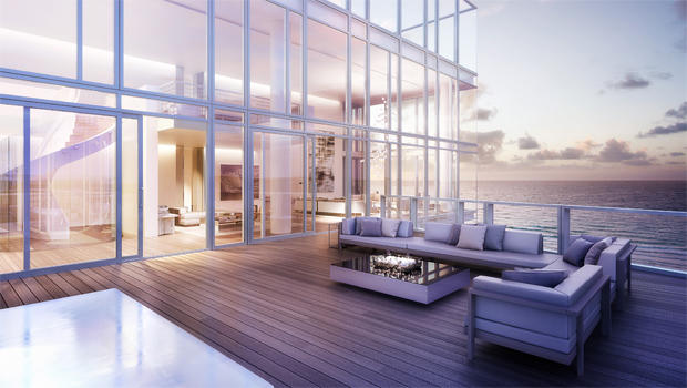 surf-club-penthouse-620.jpg