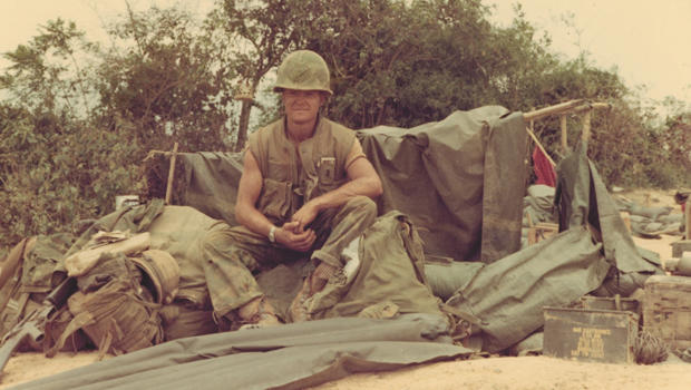 jim-webb-platoon-command-post620.jpg