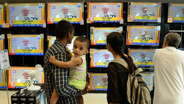 india-inauguration-493901389.jpg