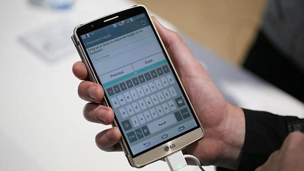 lg3phone.jpg