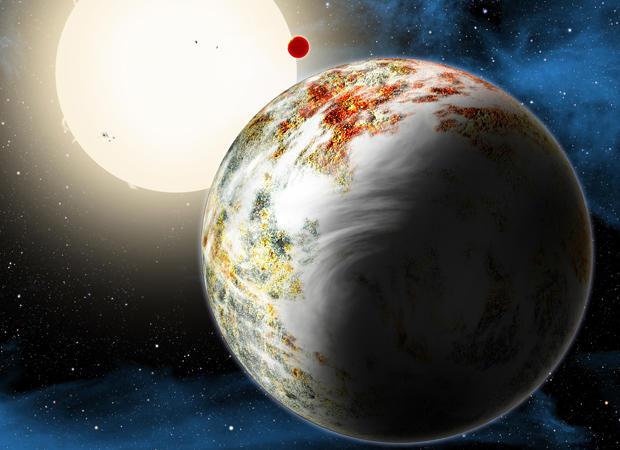 godzilla-of-earths-planet-kepler-10c-crop.jpg