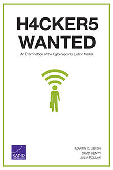 hackers-wanted-cover.jpg