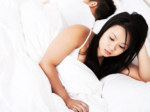 pain during sex What is it pain during or after sexual intercourse is known as dyspareunia although this problem can affect men, it is much more common in women.