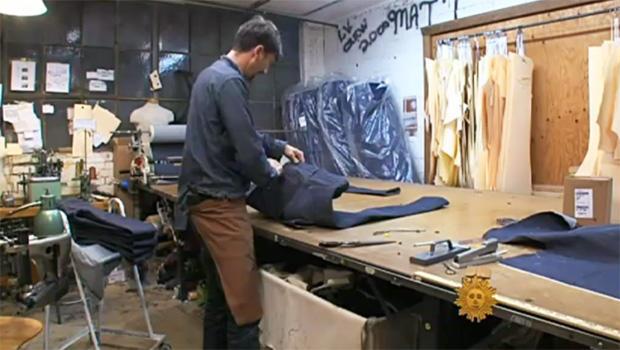 roy-slper-denim-jeans-620.jpg