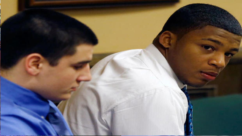 worst sex offender cases in supreme in Richmond