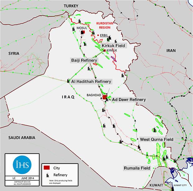 iraqmap-2.jpg