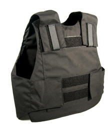 kevlar-vest-body-armour-dupont.jpg