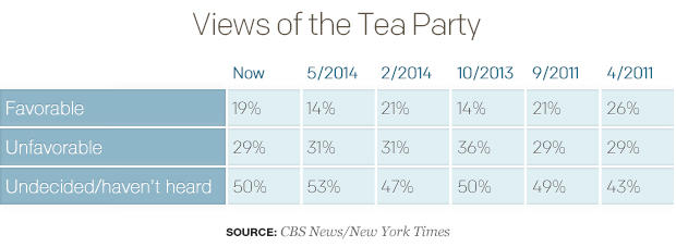 views-of-the-tea-partytable.jpg