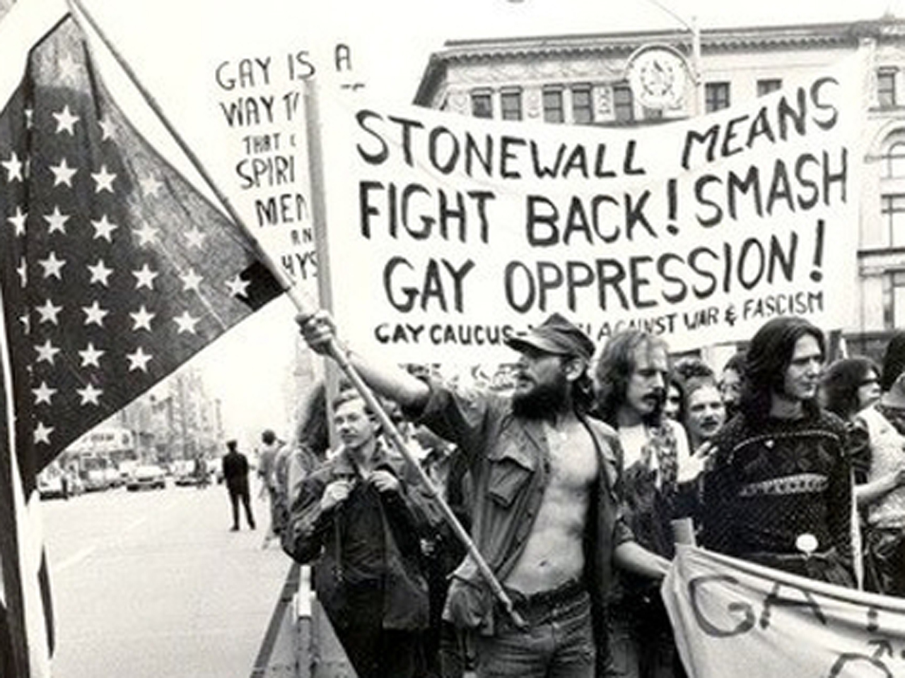 the stonewall hill and the history of the gay rights movement in the united states Timeline of civil rights  for the gay rights movement in the united states the stonewall  in the history of civil rights in the united states.