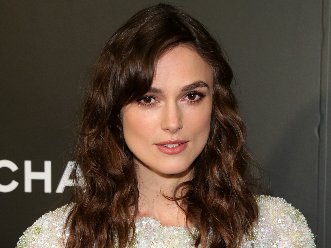 """""""Pirates of the Caribbean"""" - Keira Knightley - Pictures ... Keira Knightley"""