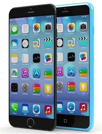 iphone-6-concept-3cnet350x410-copy.jpg