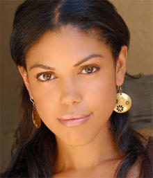 karla-mosley-voices-220.jpg