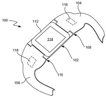 iwatch-patentcnet350-copy.jpg