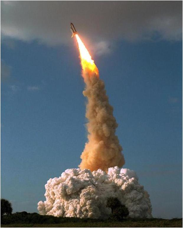 hubble-launch-620w.jpg