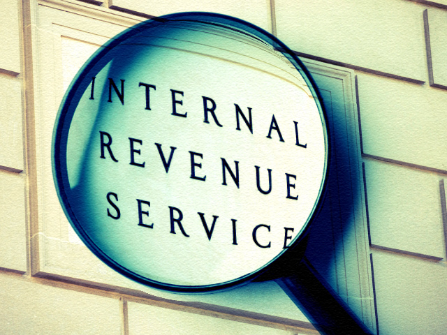 How The Irs Knows You Didn U0026 39 T Report Income