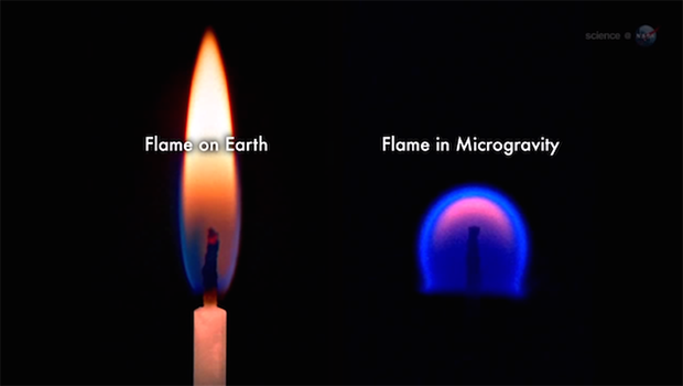 flame-microgravity-comparison620x350.png