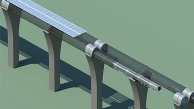 hyperloop-rendition620x350.jpg