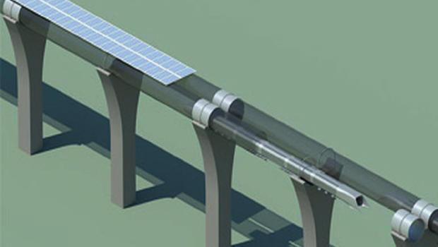 hyperloop-rendition620x350.jpg