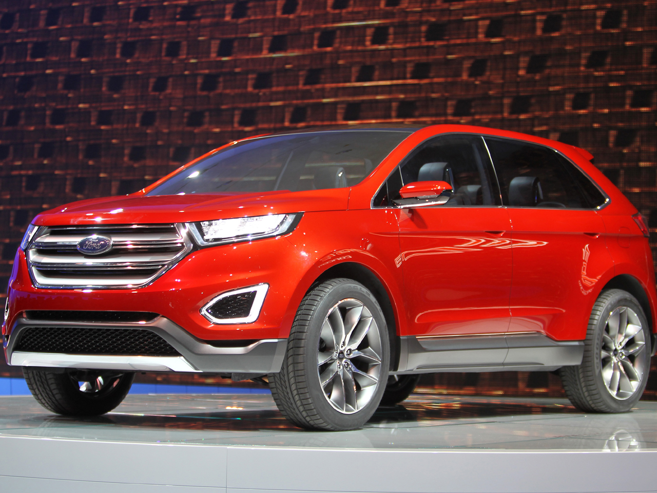 ford recalls 83 250 cars and suvs cbs news. Black Bedroom Furniture Sets. Home Design Ideas