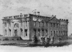 white-house-after-1814-fire-244.jpg