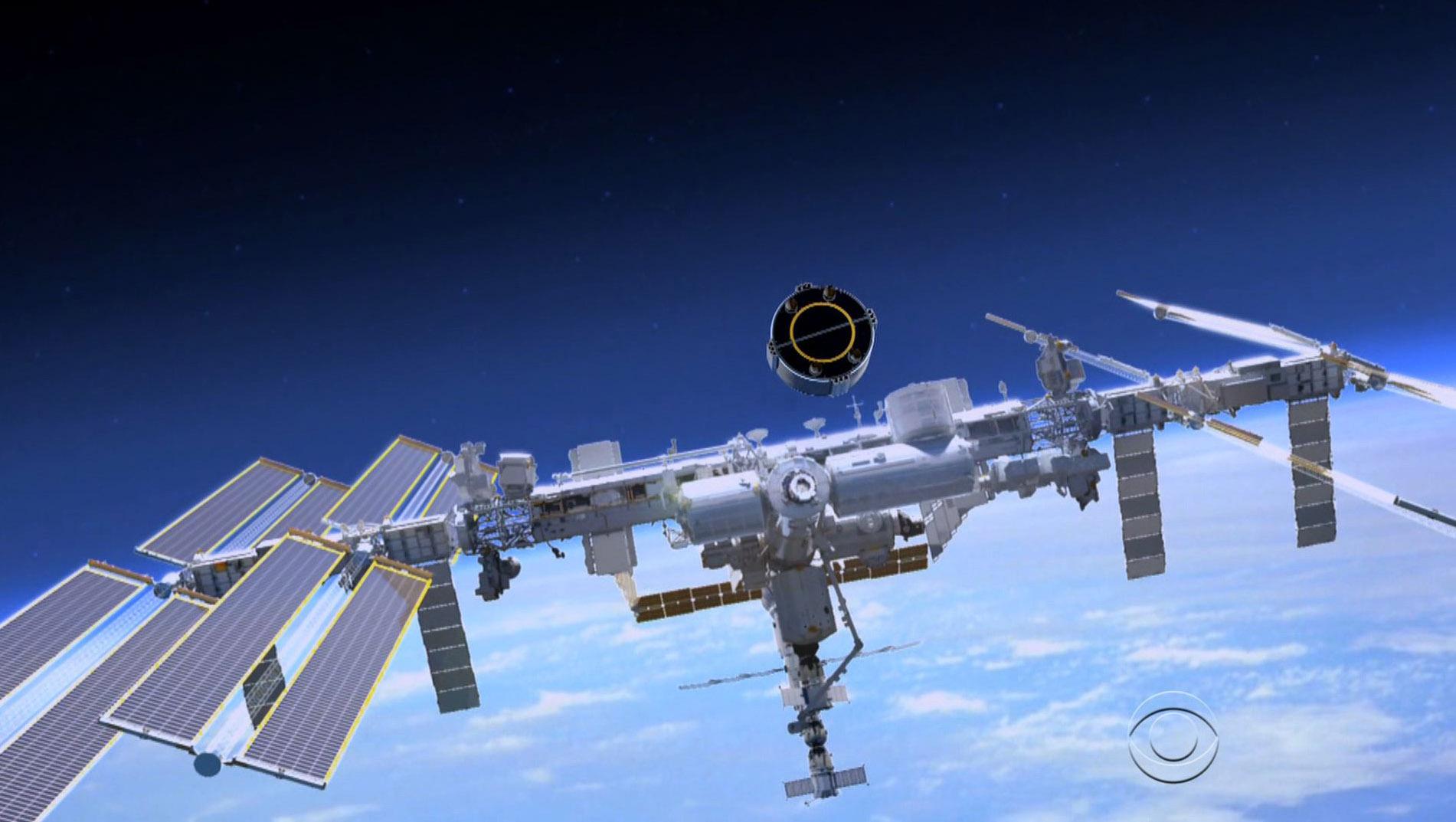 space shuttle program successor - photo #24