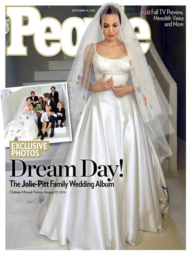 brangelina-wedding-cover-people.jpg