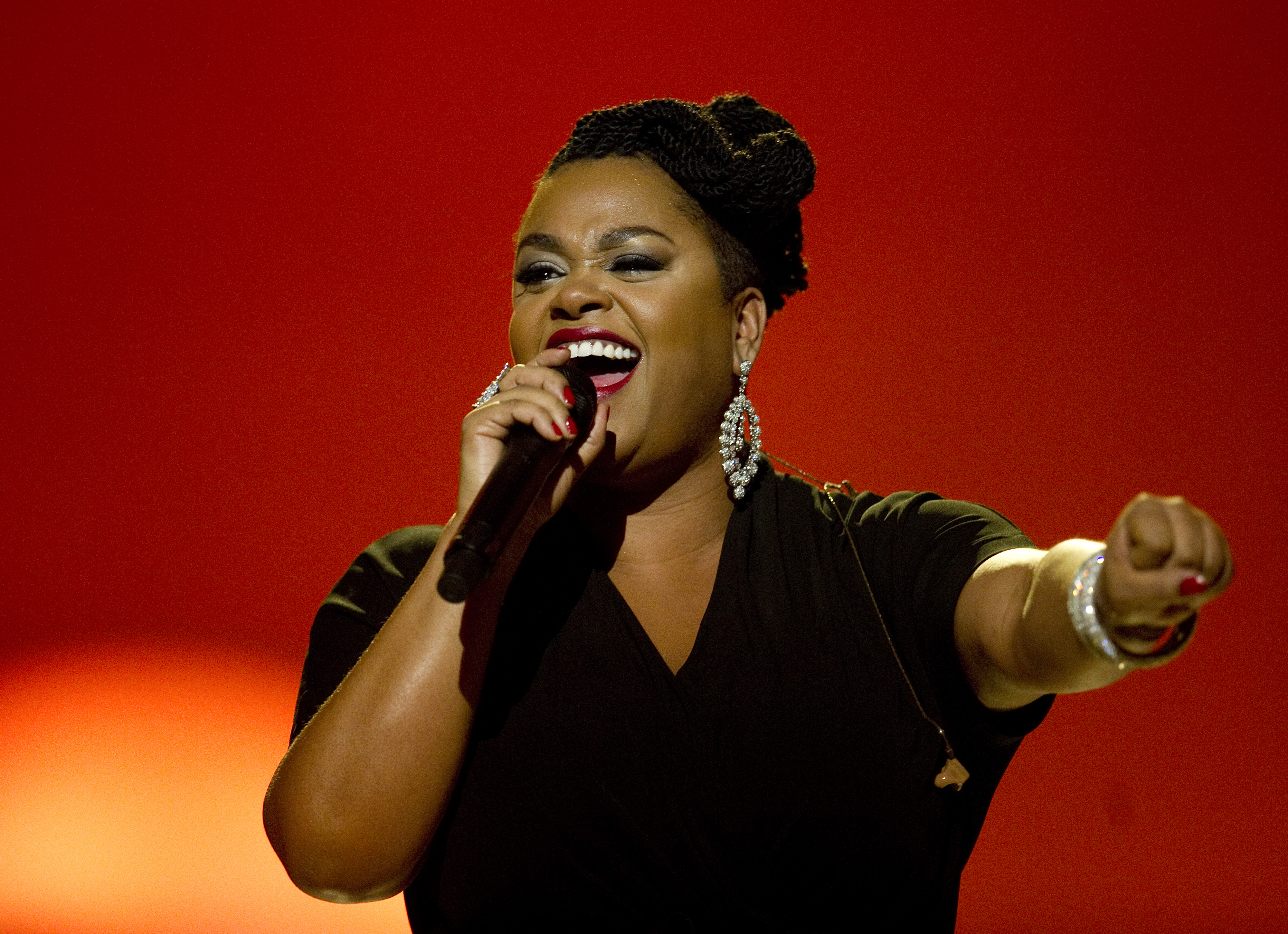 Jill Scott nude (43 images) Video, YouTube, swimsuit
