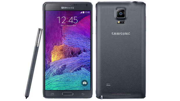 samsung-galaxy-note-4-620w.jpg