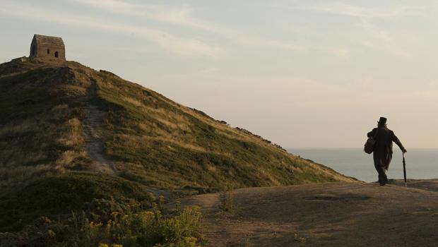 mr-turner-landscape-620b.jpg