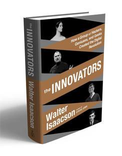 the-innovators-cover-244.jpg